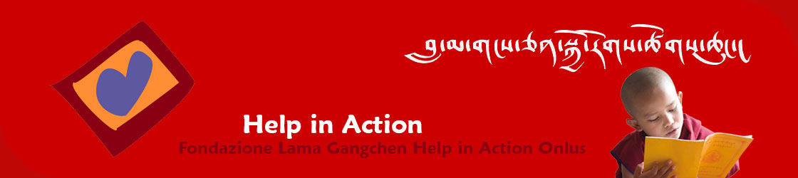 Help in Action