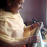 Formación profesional, Katmandú - Nepal
