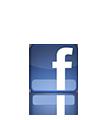 facebook_transparent2