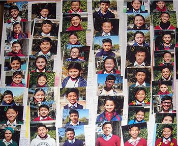 nepal_2014_Class-10