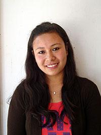 nepal_2014_Dina