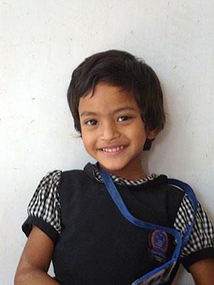 nepal_2014_Maina