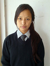 nepal_2014_Shanti