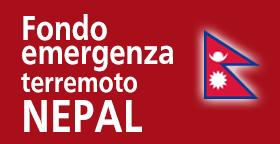 Nepal_it